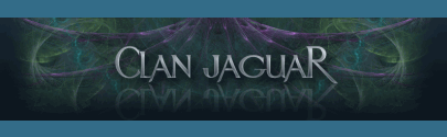 Clan Jaguar