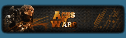 Aces Of Wars