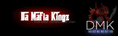 Directory - Clans :: Tip It RuneScape Help :: The Original RuneScape