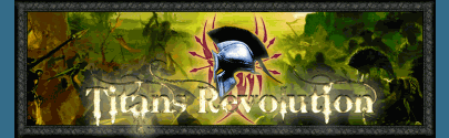 Titans Revolution