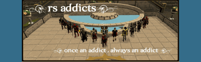 RS Addicts