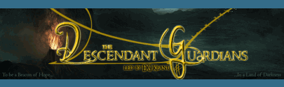 Descendant Guardians