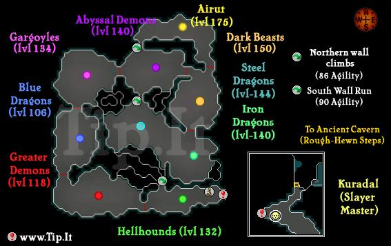 kuradals_dungeon.png