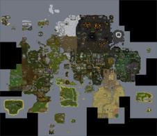 Atlas Pages Tip It RuneScape Help The Original RuneScape Help Site