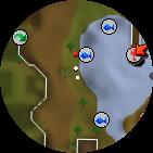 Barbarianfishing Localização