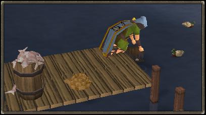 Fishingbanner