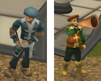 the grand exchange pages tip it runescape help the