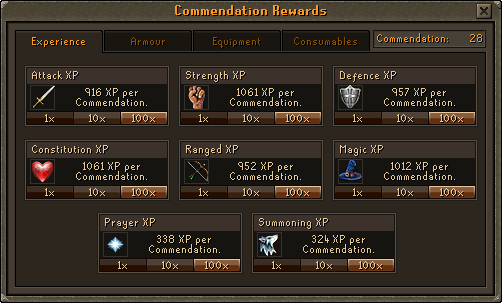 Pest Control - Pages :: Tip It RuneScape Help :: The