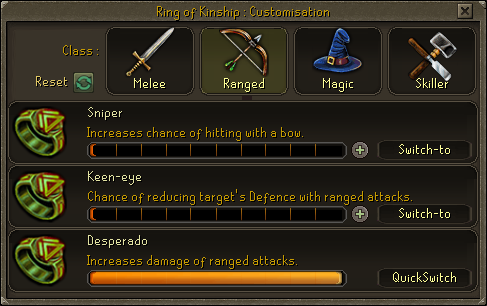 Ring%20of%20kinship%20Ranged.png