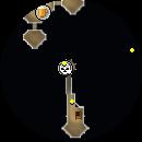 Slayermasterlocation Duradellapalok
