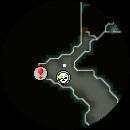 Slayermasterlocation Kuradal