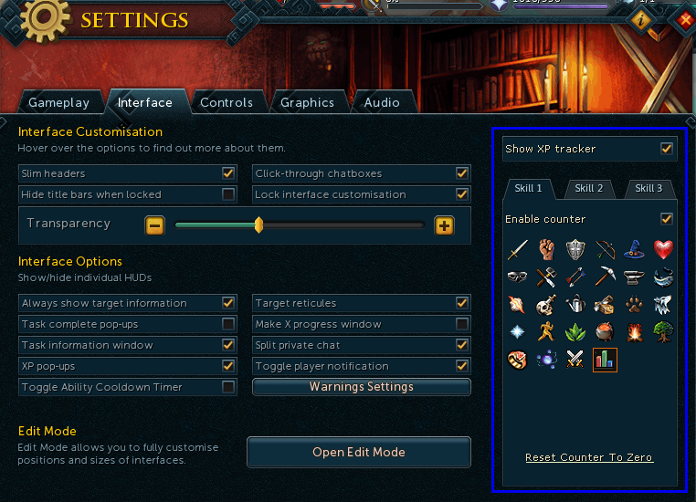 Beginners Guide Pages Tip It Runescape Help The Original Runescape Help Site