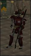 Skeletion Campeão