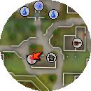Construção Guia Ardougneestate Minimap