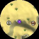 Pollnivneach Portal