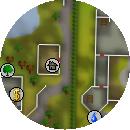 Construção Guia Seersestate Minimap