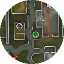 Construção Guia Varrockestate Minimap