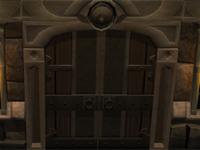 Dgguide Door Guardiandoor & Dungeoneering Guide - Pages :: Tip.It RuneScape Help :: The Original ...