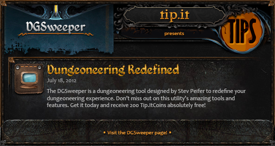 dgsweeper_header_forum.png