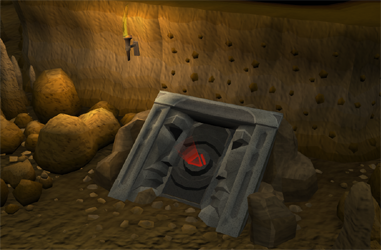 dungeoneering_resource_door.png