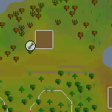 Farm Lúpulo Patch1