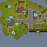 Farm Lúpulo Patch4