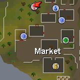 Farm Mapa
