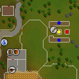 Patch1 Farm