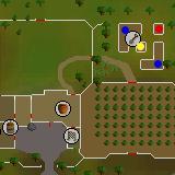 Farm Patch2
