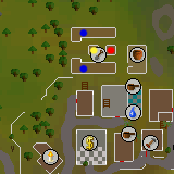 Farm Patch3