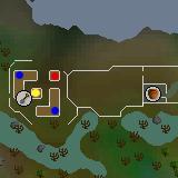 Farm Patch5