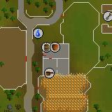 Farm Shop1