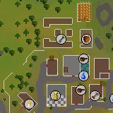 Farm Shop3