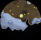 Livingrock