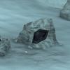 Miningguide Baneore