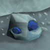 Miningguide Blurite