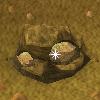Miningguide Argila