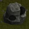 Miningguide Carvão