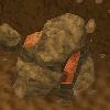 Cobre Miningguide