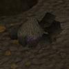 Miningguide Elementalore
