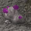 Miningguide Gemrock