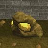 Miningguide Goldore