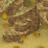 Miningguide Granito
