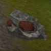 Miningguide Ferro
