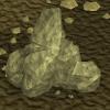 Miningguide Calcário