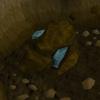 Miningguide Runeore
