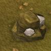 Miningguide Silverore