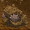 Miningguide Tin