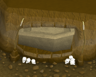 Ogre Caixão