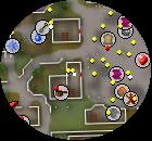Tt Elite Compass ArdougneMarket